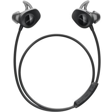 761529-0010-Wirelessin-ear-Black