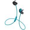Bose® SoundSport Wireless headphones