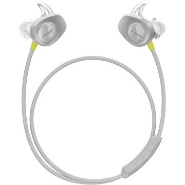 761529-0030-Wirelessin-ear-Citron
