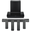 Bose®Lifestyle® 650 home entertainment system