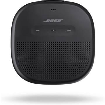Bose® SoundLink® Micro Bluetooth® speaker