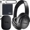 Bose® QuietComfort® 35 wireless headphones II