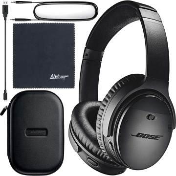 789564-0010-WirelessHeadband-Black