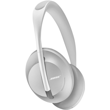 NOISE CANCELLING HDPHS 700